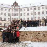 20.01.2013 in Colditz