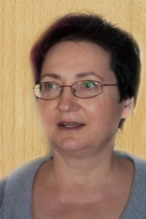 Grosser-Chor-Kerstin