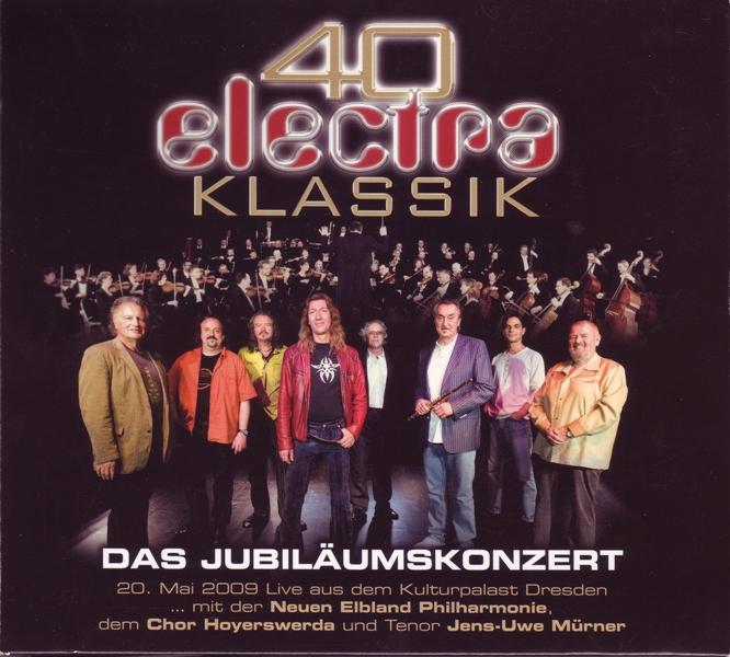 electra_cd